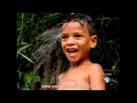 MC DALESTE  - MÃE DE TRAFICANTE 2013 ♪♫ [ Video Clipe Official ]   (DJ JohnnY )