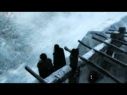 image vidéo  Game of Thrones - A Song of Ice and Fire