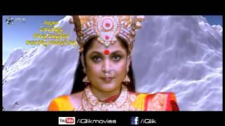 Sri-Vasavi-Kanyaka-Parameshwari-Charitra-Trailer-7