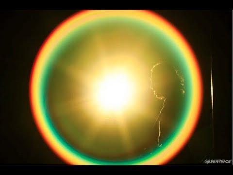 Navicula - Busur Hujan [Rainbow Warrior]