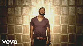 Usher ft. Plies - Hey Daddy (Daddy's Home)