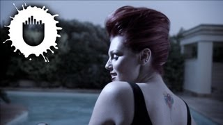 Pink Noisy feat. Radio Killer - Mestral (Official Video)
