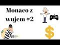 Monaco z wujem 2 Strzelanina