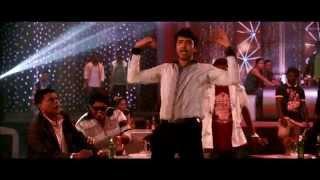 Pub-Song-From-JamesBond-Telugu-Movie