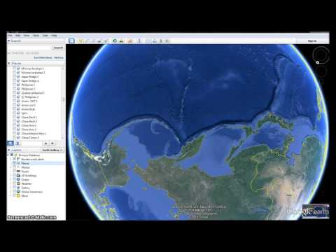 7.1 Earthquake Alaska's Aleutian Islands . End of Days Illuminati Freemason Symbolism. Rapture.