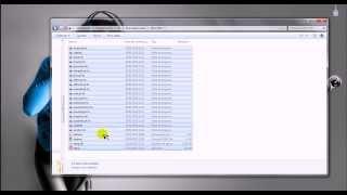 Como Baixa E Ativar Office Professional-Pt 2013-2014