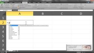 Excel Poner Fecha Y Hora Actual