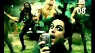 Las 6 Mejores Canciones De Green Day