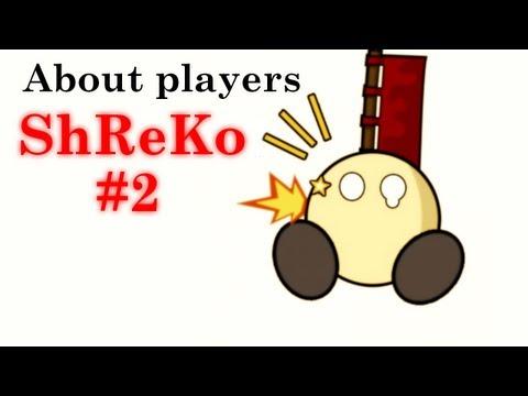 Немного видео (by ShReK)