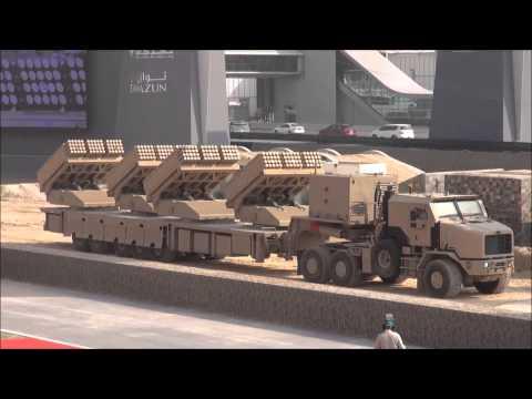 حصريا - سيل النار الاماراتي ( الراجمه جباريا ) Hqdefault