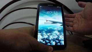 Como Destravar Seu Samsung Galaxy Tab 3 Ou Smartphones E