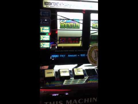 jackpotcity online casino buk of ra