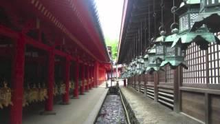 mata kimi ni koishiteru (cover).m4v view on youtube.com tube online.