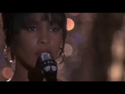 Whitney Houston - I Will Always Love You(Tradução Rhaldney Santos)