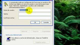 Tutorial Tirar/Retirar Logon Do Windows