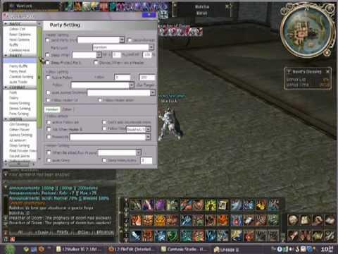 l2 freya client free download