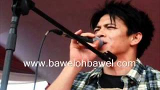 ) Lagu Solo Ariel Peterpan - Dara (MP3 - BawelOhBawel.Com ) - YouTube