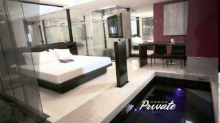 PRIVATE MOTEL 15 Seg