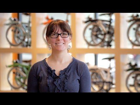 Best AFFORDABLE Folding Bikes 2016