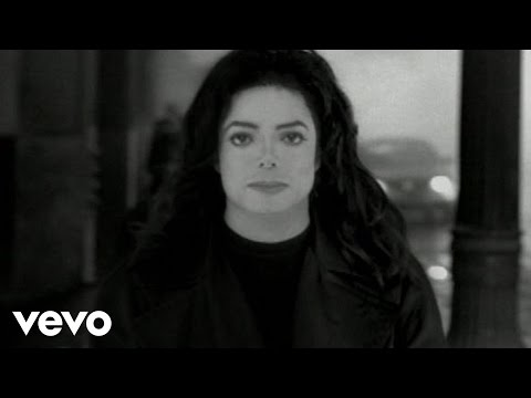 Michael Jackson - Stranger In Moscow, Music video by Michael Jackson performing Stranger In Moscow. (C) 1996 MJJ Productions Inc.