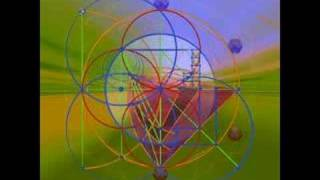 Abraham-Hicks Crop circle Grail Activation