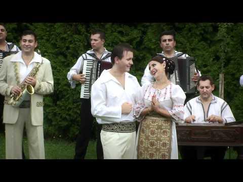 Mile Povan & Claudia Ionas-Mandro azi e nunta noastra HD.m2t
