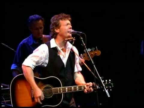 Steve Forbert - Song For The South