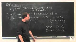 Worldwide Calculus: Power Series as Functions I: Definitions & the Ratio Test