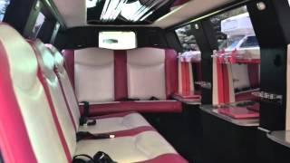 El Chrysler 300 II (LA VENGANZA)Pelicula.6/10.HQ El Corrido de Chuy y Mauricio. videos