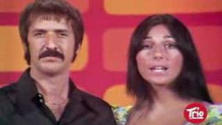 Sonny and Cher Quickie