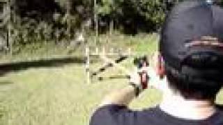 AGAIN! GREAT! Taurus 357 Magnum Rossi 38 Rifle Carabine