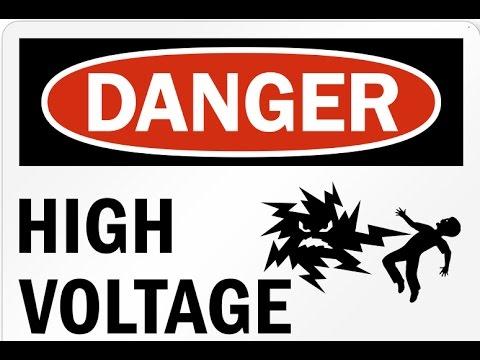 Grim Dawn, Electrogunner vs Loggy build preview