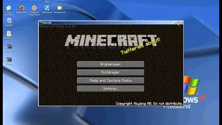 Minecraft Za Darmo Do Pobrania HD