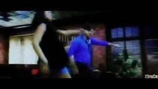 Watch Mankatha Movie Online Watch Tamil Hindi Movies.mp4