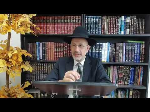 Supplication et amélioration de son judaïsme 6 Pour l anniversaire de Cheli bat Anna