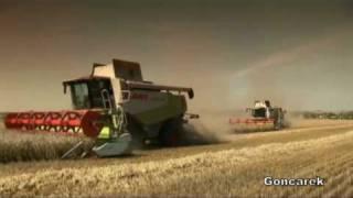 Nowoczesne Rolnictwo [modern Agriculture] Edukacja