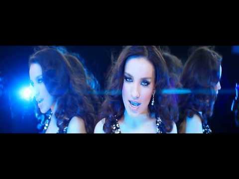 T-Killah ft. Вика Дайнеко - Мира Мало