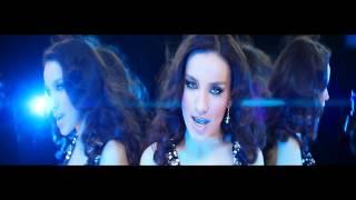 T Killah ft.Вика Дайнеко - Мира Мало