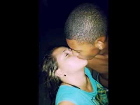 Amor perfeito ♥ ♫ -Mc Marcelly & Mc Duduzinho