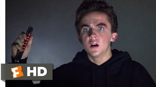 Agent Cody Banks (9/10) Movie CLIP Bomb Da Base (2003