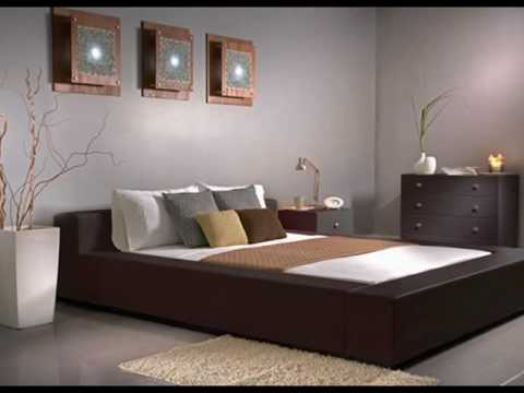showcase of modern asian bedroom designs youtube