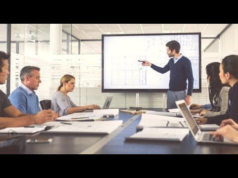 Una red móvil primero para pequeñas y medianas empresas