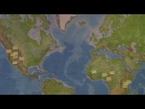 International Weather Team Outreach Video