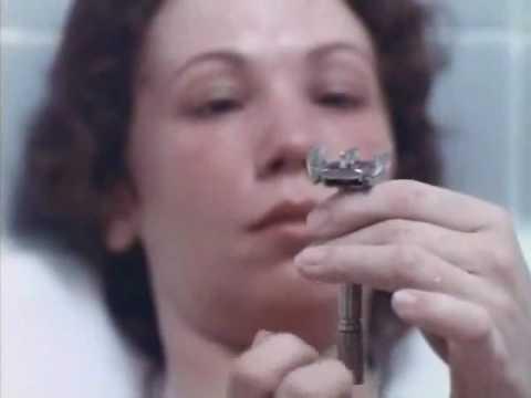 The Devil in Miss Jones (1973) Edited Trailer - YouTube