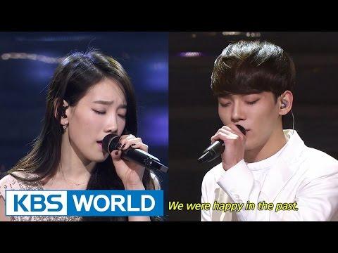 2014 KBS Song Festival | 2014 KBS 가요대축제 - Part 1 (2015.01.14)