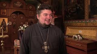 В Луганской области продолжается благотворительная акция к Пасхе