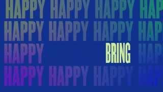Pharrell Williams Happy (Minions)