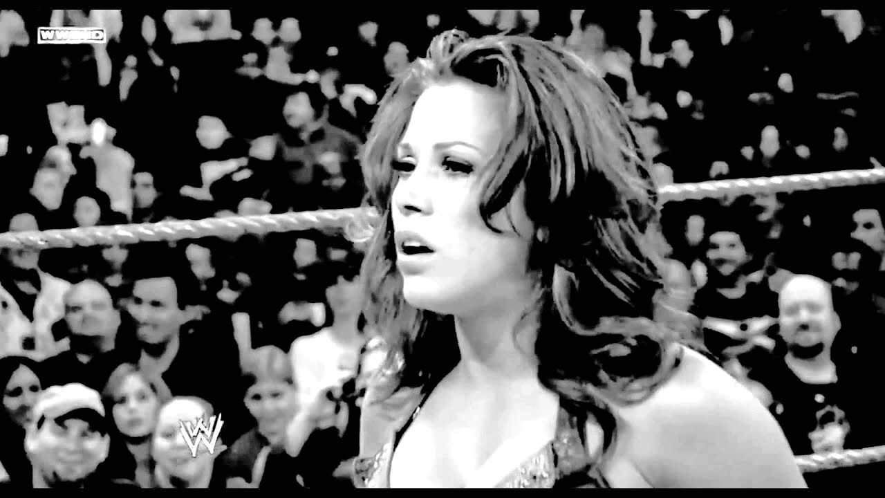 john cena dating mickie james Interest in a mickie james ama mickie was dating dykstra, cena was married to or dating his wife john cena or kenny dykstra thanks permalink.