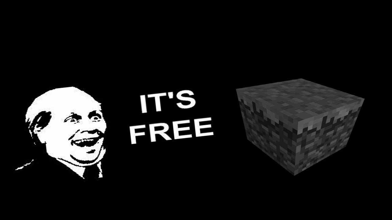 Minecraft 1.4.7 Pirata Actualizable