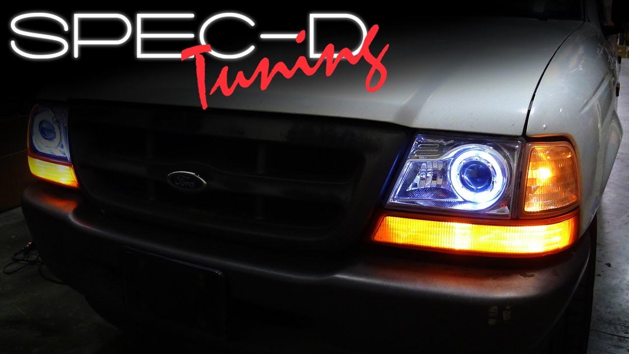 Aftermarket Headlights Aftermarket Headlights Quality
